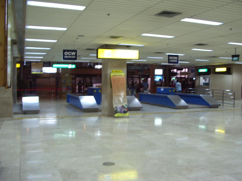 international-arrival.JPG
