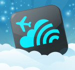 skyscanner_app_0_8